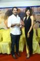 Actress Oviya @ Kalavani 2 Movie Thanks Meet Photos