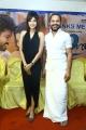 Oviya, Durai Sudhakar @ Kalavani 2 Movie Thanks Meet Photos