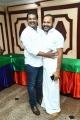 Actor Durai Sudhakar @ Kalavani 2 Movie Thanks Meet Photos