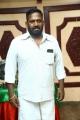 Robo Shankar @ Kalavani 2 Movie Thanks Meet Photos