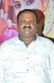 NR Raghunathan @ Kalavani Mappillai Audio Launch Photos