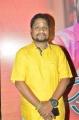 Gandhi Manivasagam @ Kalavani Mappillai Audio Launch Photos