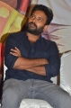 Actor Dinesh @ Kalavani Mappillai Audio Launch Photos