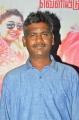 Kalavani Mappillai Audio Launch Photos