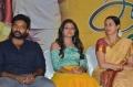 Dinesh, Adhiti Menon, Devayani @ Kalavani Mappillai Audio Launch Photos