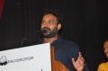 Hero Dinesh @ Kalavani Mappillai Audio Launch Photos