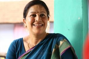 Actress Renuka in Kalavani Mappillai Movie Images HD