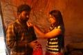 Dinesh, Aditi Menon in Kalavani Mappillai Movie Images HD