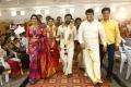 Devayani, Aditi, Dinesh, Anandaraj, Chaams in Kalavani Mappillai Movie Images HD