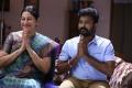 Renuka, Dinesh in Kalavani Mappillai Movie Images HD