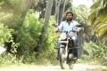 Hero Dinesh Kalavani Mappillai Movie Images HD