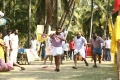 Dinesh Kalavani Mappillai Movie Images HD