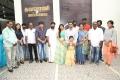 Kalavani Mappillai Tamil Movie Pooja Stills