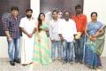 Kalavaani Mappillai Movie Pooja Stills