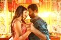 Aditi Menon, Dinesh in Kalavaani Mappillai Movie Stills HD
