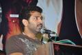 Arun Vijay @ Kalavaram Audio Launch Stills