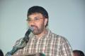 Sathyaraj @ Kalavaram Audio Launch Stills