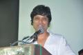 SJ Suryah @ Kalavaram Audio Launch Stills