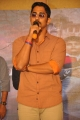 Actor Siddharth @ Kalavathi Movie Audio Launch Stills