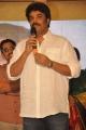 Director Sundar C @ Kalavathi Movie Audio Launch Stills