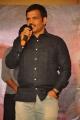 Sri Javvaji Ramanjaneyulu @ Kalavathi Movie Audio Launch Stills