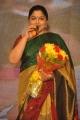 Producer Kushboo Sundar @ Kalavathi Movie Audio Launch Stills