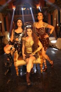 Kalavathi Movie Hot Photos