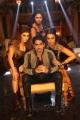 Kalavathi Movie Stills