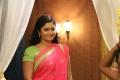 Kalavathi Heroine Poonam Bajwa Wallpapers