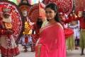 Kalavathi Movie Actress Poonam Bajwa Wallpapers
