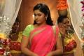 Heroine Poonam Bajwa Wallpapers in Kalavathi Movie