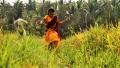 Kaliyattam Tamil Movie Stills