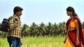 Kaliyattam Movie Stills