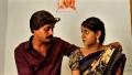 Kaliyattam Tamil Movie Photos