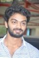 Vinod Kishan at Kaliyugam Audio Launch Stills