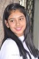 Nidhi Taylor at Kaliyugam Audio Launch Stills