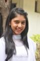 Neeti Taylor at Kaliyugam Audio Launch Stills