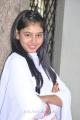 Actress Nidhi Taylor at Kaliyugam Movie Audio Launch Stills