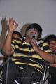 Kaliyugam Movie Audio Launch Stills