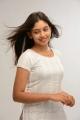 Kaliyugam Movie Heroine Neeti Taylor Stills