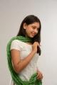 Actress Nidhi Taylor in Kaliyugam Movie Stills