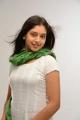Kaliyugam Movie Actress Nidhi Taylor Stills
