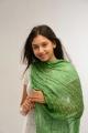Kaliyugam Movie Heroine Nidhi Taylor Stills