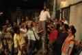 Kaliyugam Movie Stills