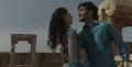 Nidhi Taylor, Vinod Kishan in Kaliyugam Movie Stills