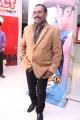 Anand Raj @ Kalkandu Movie Audio Launch Stills