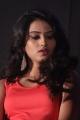 Actress Dimple Chopade @ Kalkandu Movie Audio Launch Stills