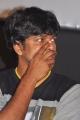 Madhan Karky @ Kalkandu Movie Audio Launch Stills