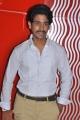 Actor Gajesh @ Kalkandu Movie Audio Launch Stills
