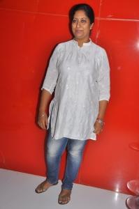 Kalkandu Tamil Movie Audio Launch Stills